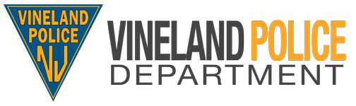 Vineland Police Department